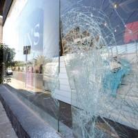 Emergency Glazier London